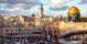 Essays on Jerusalem