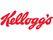 Essays on Kellogg
