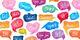 Essays about Language