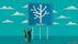 Essay on Liberalism