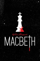 Essays about Macbeth