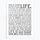 My journey in life essay