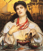 Essays on Medea