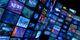 Essay on Media