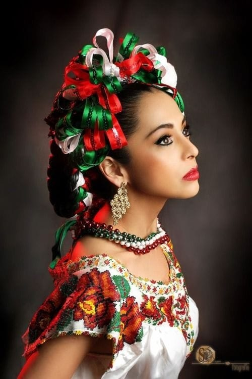 Essays on Mexican
