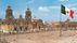 Essays on Mexico