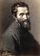 Essays on Michelangelo