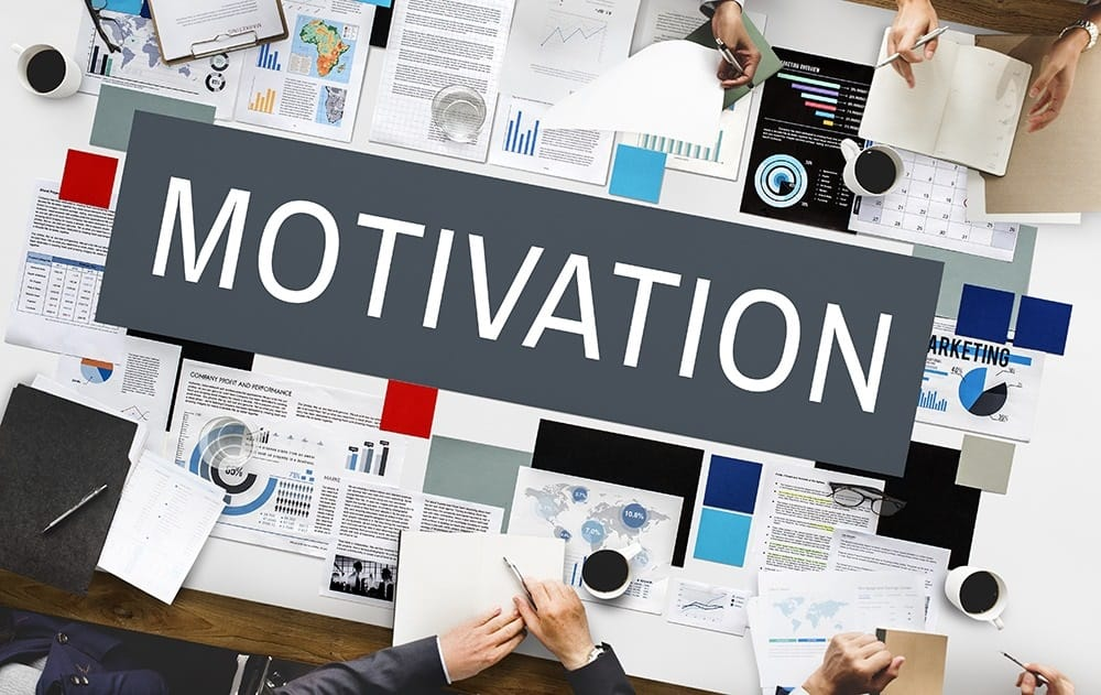 Essays on Motivation in the Workplace