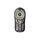 Essays on Motorola