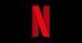 Essays on Netflix