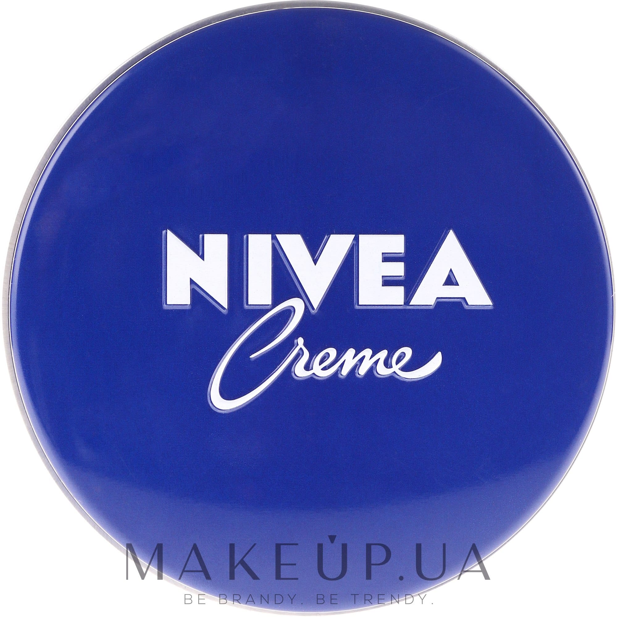 Essays on Nivea