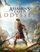Essays on Odyssey