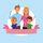 Essays on Parents