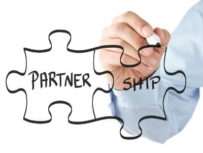 Essays on Partnership