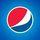 Essays about Pepsi