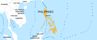 Essays on Philippines