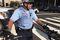Essays on Police