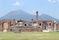 Essays on Pompeii
