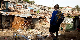 Essays on Poverty