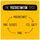 Essays on Procrastination