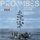 Essays on Promises