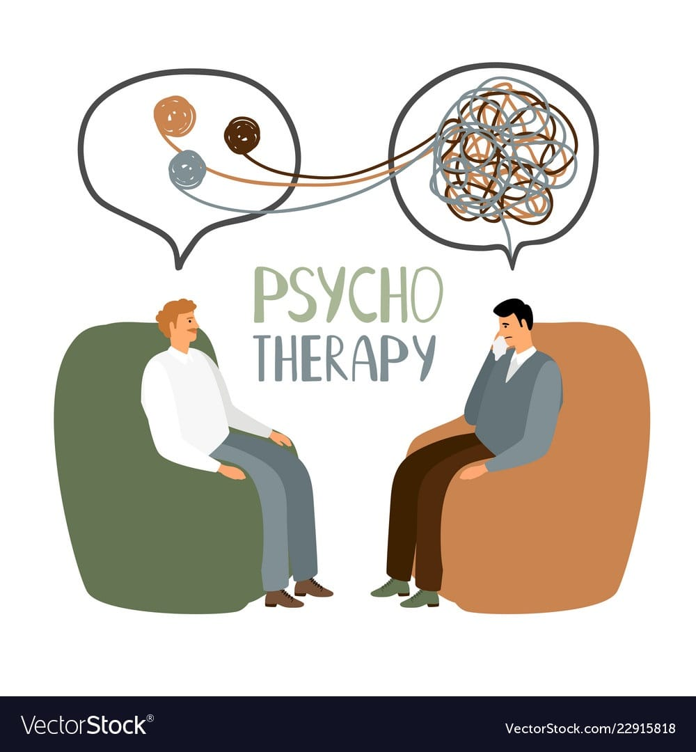 Essays about Psychotherapy
