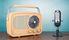Essay on Radio