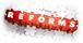 Essays on Reforms