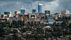 Essays on Rwanda