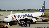 Essays on Ryanair