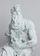 Essays about Sculptures