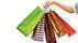 Essays on Shopping