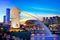 Essays on Singapore