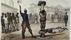 Essays on Slavery