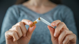 Essays on Smoking