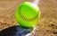 Essays on Softball
