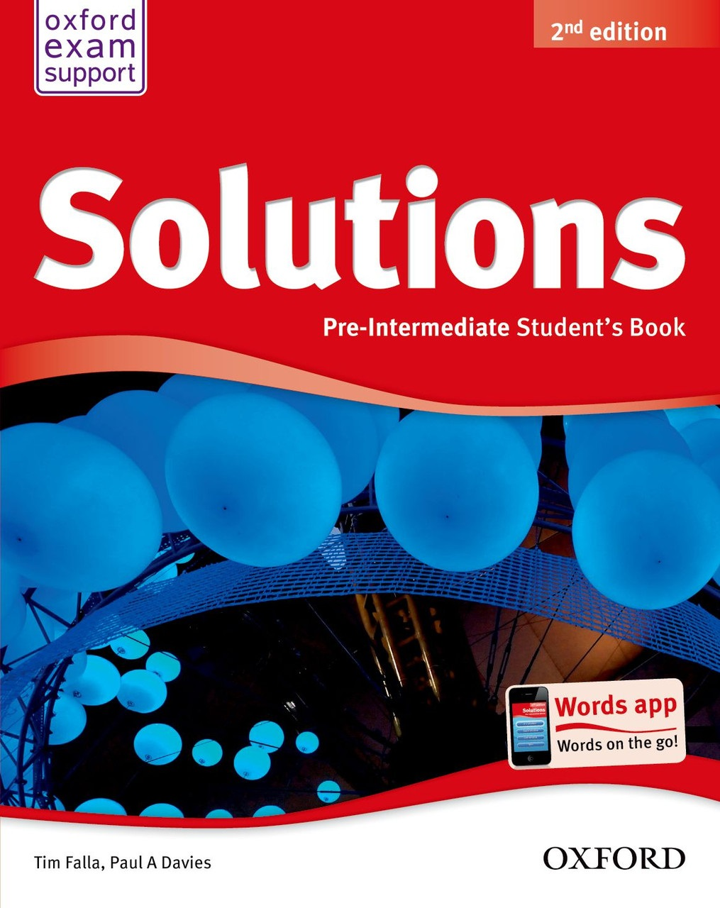 Essays on Solutions