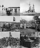 Free essays spanish american war literature analysis essay