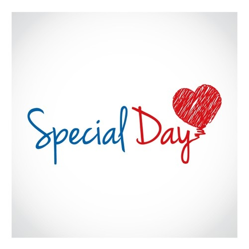 Essays about Special Day