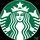 Essays about Starbucks