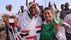 Essays on Sudan