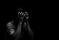 Essays on Suicide
