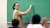 Essays on Teacher