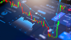 Essays on Trading