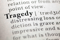 Essays on Tragedy