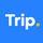 Essays on Trip