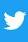 Essays on Twitter