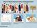 Essays on Unemployment