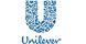 Essays on Unilever