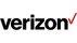 Essays on Verizon